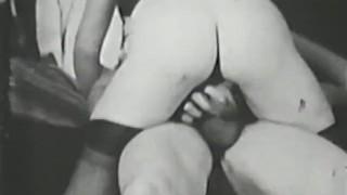 Manuel recommend best of 60s pornstar