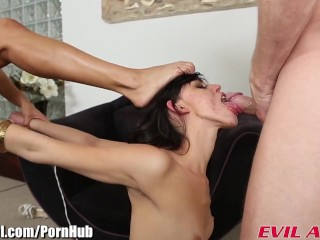 Tube8 Anal British Fucking, Old Whore Hd Porn Sex