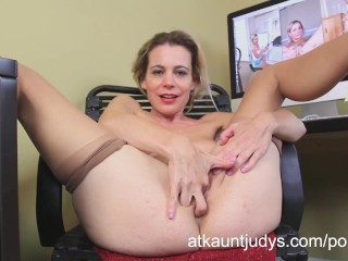 Washingtonian Sex Husbands Friend Domination , Penelope Tiger Video