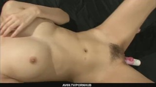 With fucking threesome babe tight komine anal yui oriented sex ass