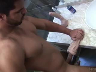 Amateur showing pantie