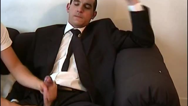 Gay marriage law suit A suite trousers straight guys get wanked his very huge cock bu a guy
