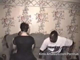 surové čierne videá porno nahé dievčatá kundičky
