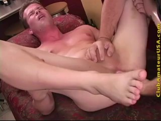 Fucked wife wont know