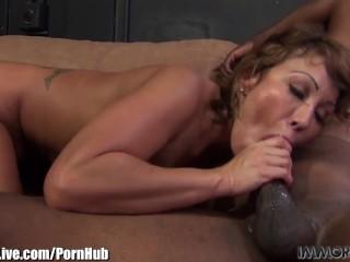 Foot On Face Porn Fucking, Leigh Baker Bailey Nude Xxx