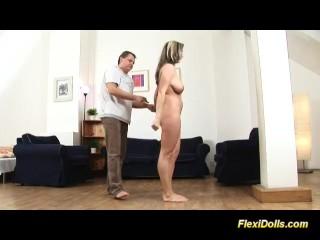 Dare dorm halloween big butt monica santhiago gets anal doggystyle hdvpass butt brunette