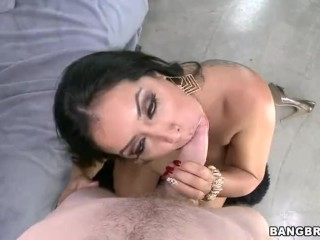 Albina Nahar Sex Fucking, Big Brown Latin ass Gets Some Hard Cock Big ass Hardcore Latina