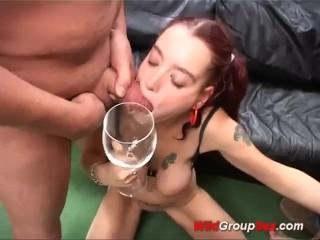 Free Monster Cock Movies Fucking, extreme german anal bukkake gangbang Bukkake anal Gangbang