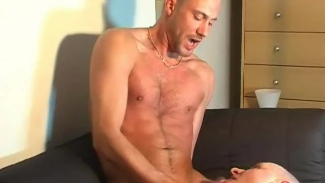 Gay black me porn videos My best friend a straight guy get sucked by a guy for a porn video wooow