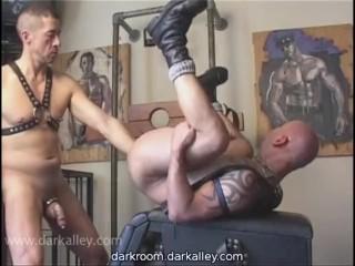 profiel nederlands multimassage you porn haarlem