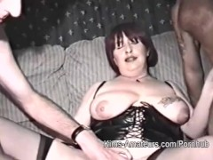 Free mom and son sex vid