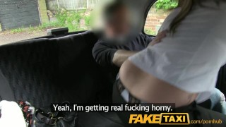 FakeTaxi Hot blonde police woman in taxi revenge  big tits homemade british outdoors reverse cowgirl outside femdom handcuffs blowjob english camera faketaxi rimming spycam dogging uniform big boobs shaved cunt cit rubbing