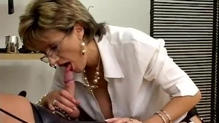 - Lady Sonia - Lady Sonia In Seamed Stockings