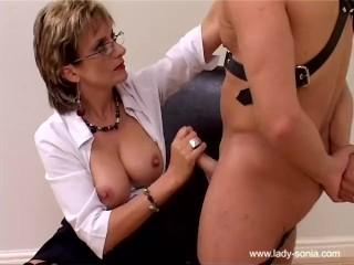 Figure Bukkake Compilation Torrent Fucking, Masturbated Hard Cumshot Handjob Mature Pornstar