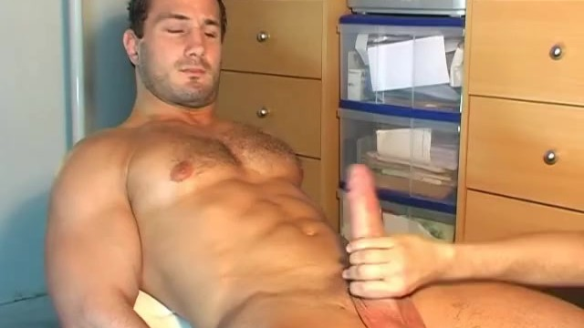 from Finley free 69 cock gay vid