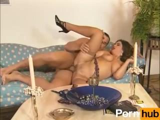 Vk com nude beach au bout du vice scene 4 pornhub french raven fingering pussy li