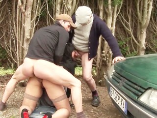 Midget Getting Ass Fucked Fucking, Afida Turner Maillot Video