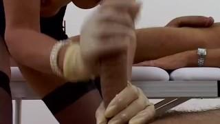 - Lady Sonia - Lady Sonia Masturbatrix At Work