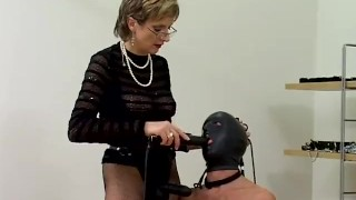 Strap-On Bitch 2