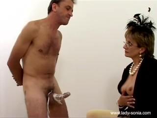 Agnieszka Pawelkiewicz Nude Tongue Slave, Big Tits Fetish Handjob Milf Pornstar
