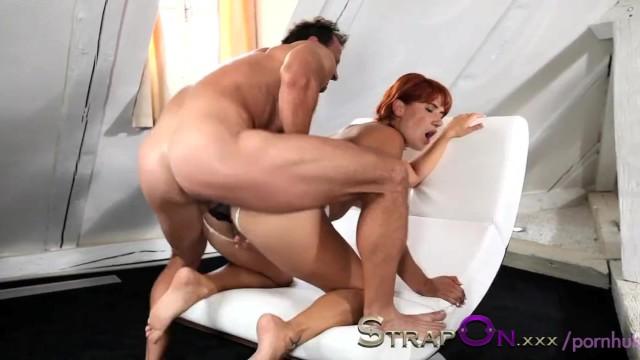 sexy italian xxx babe