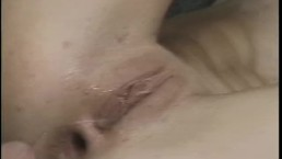 YOUNG AND ANAL 9 - Scene 1