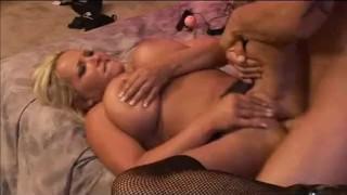 Big Titty Slaves Scene 3