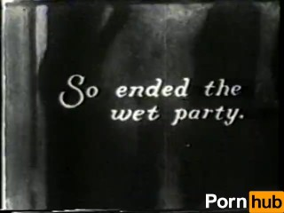 latin condoom milf mannen vrouw viberator vrouwen sex