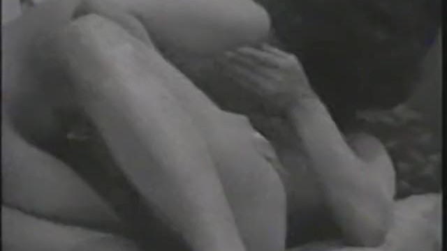 Classic Stags 157 30S To 60S - Scene 2 - Pornhubcom-4884