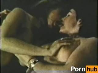 Man show boob video