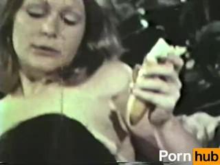 Webcam busty latina ciara