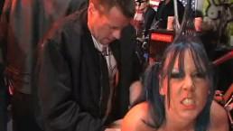 hardcore punk porno Elizabeth Hurley sex videa