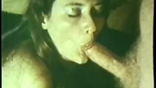 80's porn star videos