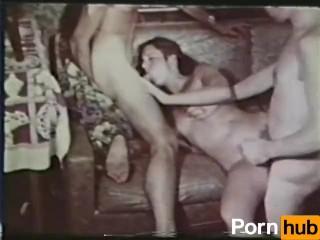 Monster boobs free porn peepshow loops 340 1970 s scene 2 pornhub fmm ass fucking ass f