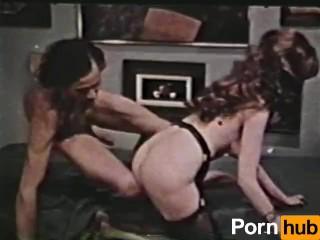 Peepshow Loops 339 1970s - Scene 1