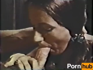 Video using butterfly vibrator
