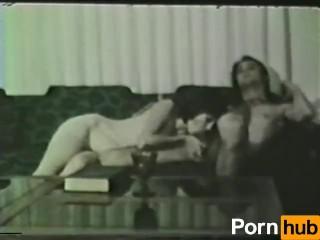 Naked sexy half black girl gif