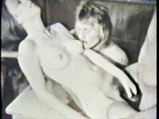 Puking after sex stepmom bad grade blackmail kinky mom mother blonde fetish milf step