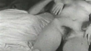 softcore nudes 593 1960s scene in spartacus on scandalplanetcom