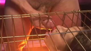 Spermface - Scene 4