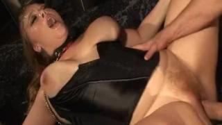 Big Tits Tight Slits - Scene 5