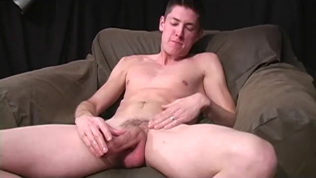 Peter boots and gay guide Guide to cum eating - scene 3