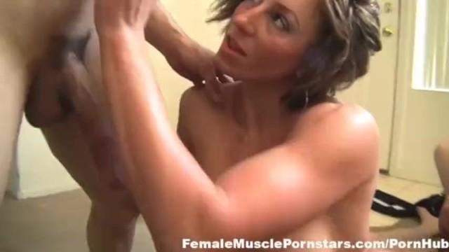 Kinsey report on female sexual behavior Mistress amazon - model behavior 1 of 2