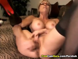 christa b allen nude pussy