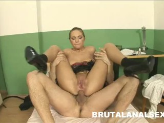 One night in paris hilton porn laura king plays with dildo pornhub blonde bald pussy heels dildo