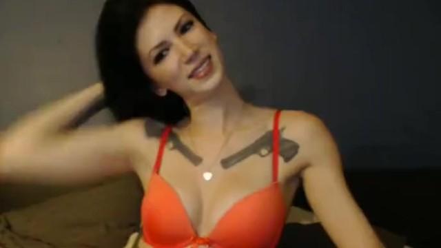 Free amature naked women picks