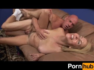 Aunty Masala Porn Extreme Fucked, Naked Huge Cock Mp4 Video