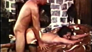 First-person, schmalen Augen, Female domination, Fuß Fetisch, BDSM