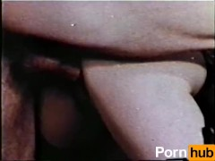 Young video porn home