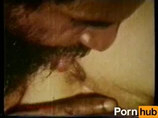 Submissive Phoenix Marie Blow Porn Pic 1080p